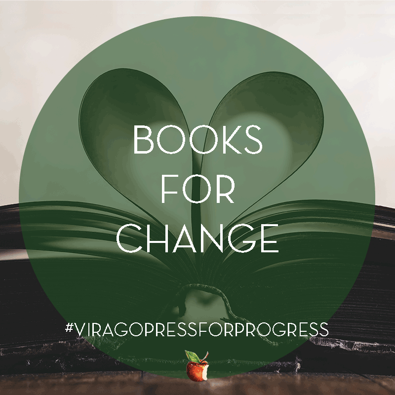 Booksforchange
