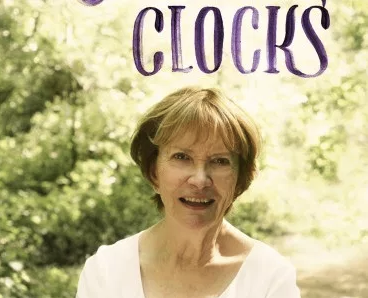 Stop the Clocks Joan Bakewell