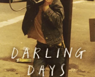 Darling Days io Tillett Wright